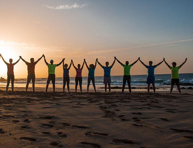 Atlantis Fuerteventura Resort - Fuerte bootcamp