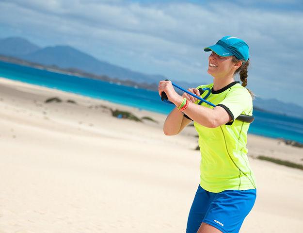 Atlantis Fuerteventura Resort - Fuerte fitness