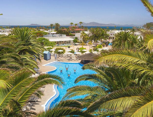 Atlantis Fuerteventura Resort - Hotel atlantis fuerteventura_()