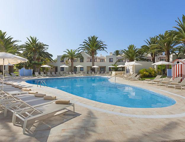Atlantis Fuerteventura Resort - Piscine