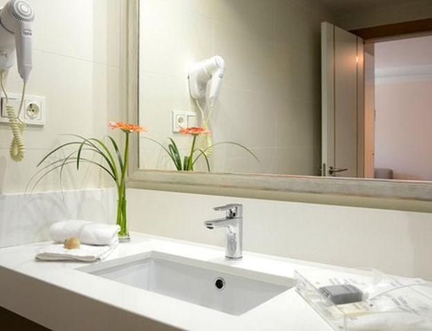 Atlantis Fuerteventura Resort - Salle de bain