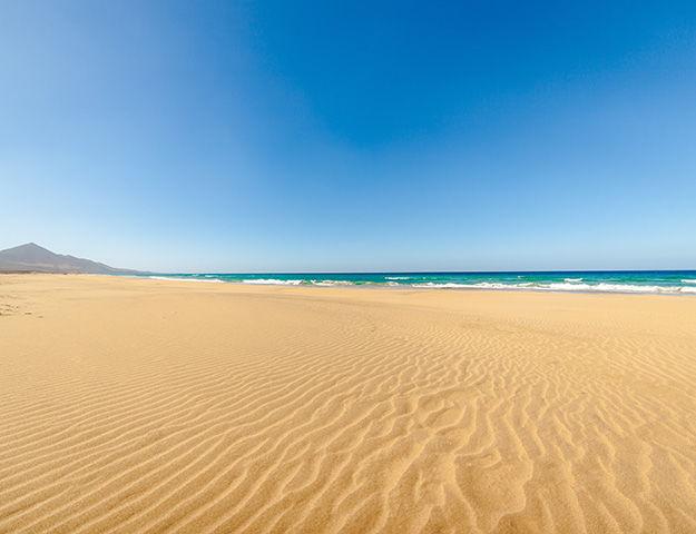 Atlantis Fuerteventura Resort - Paysage fuerteventua