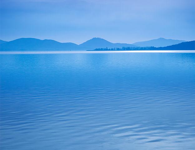 Fonteverde Tuscan Resort & Spa - Lac de trasimeno