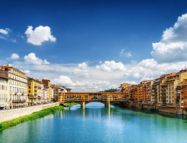 Grotta Giusti Resort Golf & Spa - Florence