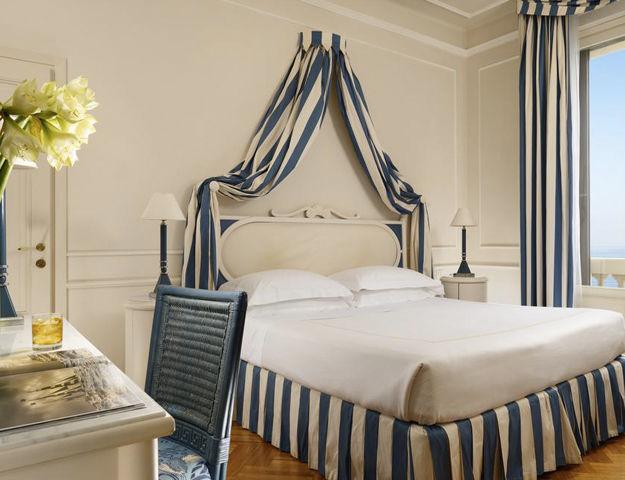 Grand Hôtel Principe di Piemonte - Principe de piemonte