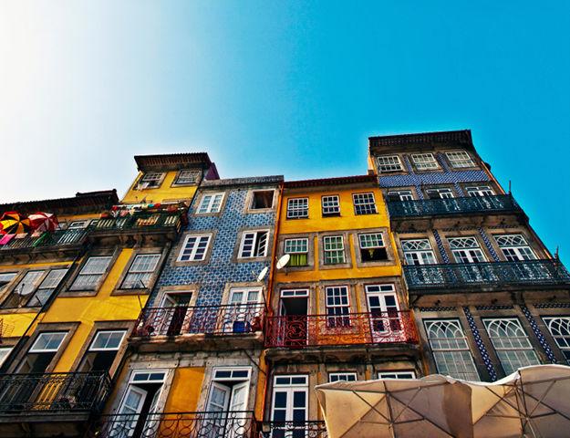 Hotel Solverde Spa & Wellness Center - Porto