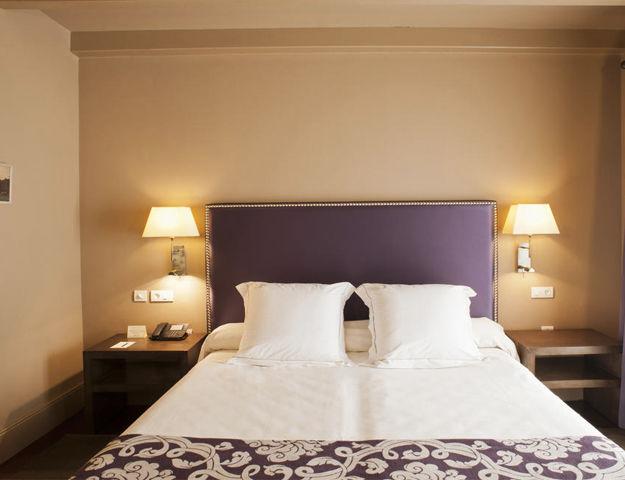 Princesa Yaiza Suite Hôtel Resort - Princesa yaiza