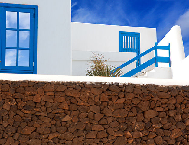 H10 White Suites - Lanzarote