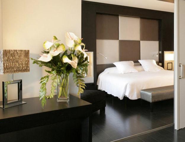 Gran Hotel Monterrey & Spa - Gran hotel monterrey