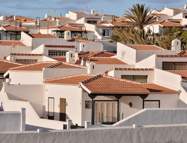 Royal Garden Villas & Spa - Costa adeje