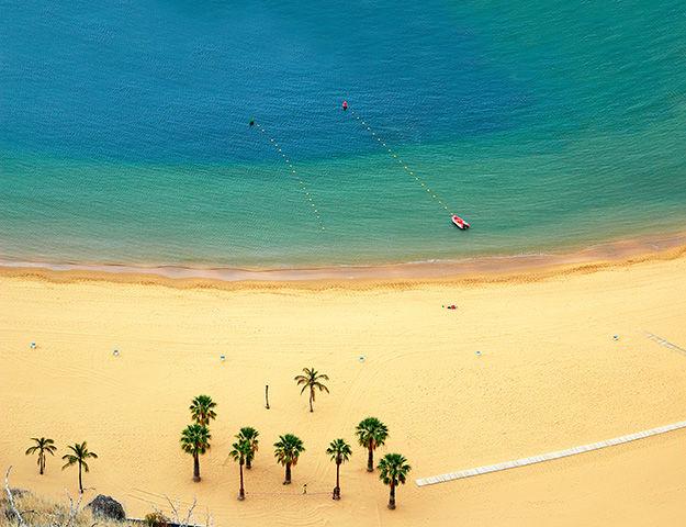 Royal Garden Villas & Spa - Tenerife