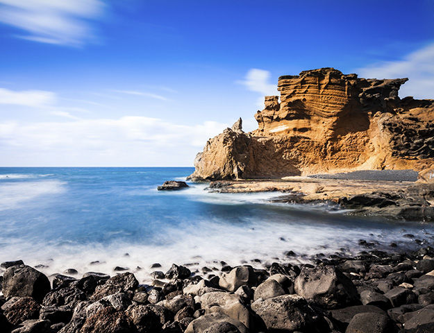 Sheraton La Caleta Resort & Spa - Tenerife