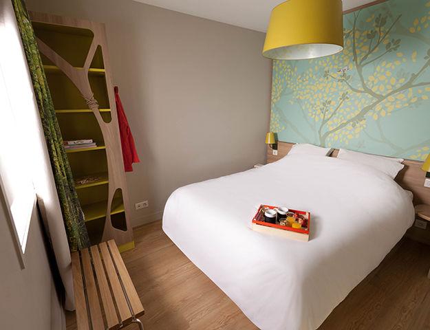 Villages Nature Paris - Appartement clan comfort