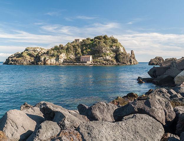 Four Points by Sheraton Catania - Catane