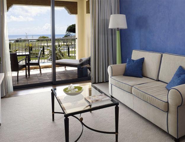 Cascade Wellness & Lifestyle Resort - Cascade resort